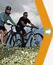 Cyling Tours, India Adventure Tours